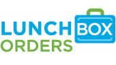 lunchboxorders