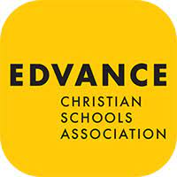 edvance logo